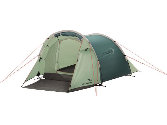 Easy Camp Spirit 200 Tente